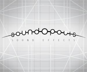 soundopolis_squarish_vertices