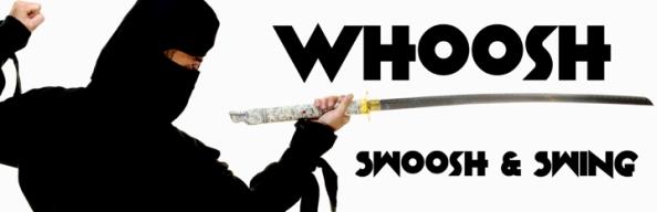 Whoosh Ninja 01 Words 06_720